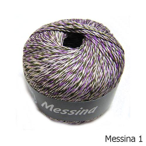 Messina von Lana Grossa Fb. 1