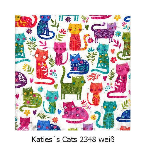 Katie´s Cats