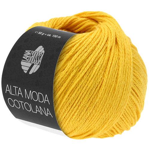 Alta Moda Cotolana Wolle von Lana Grossa