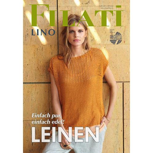 FILATI Lino 1