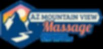 az_mtn_view_massage_logo-400.png