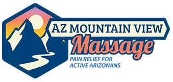 az_mtn_view_massage_logo-400.png