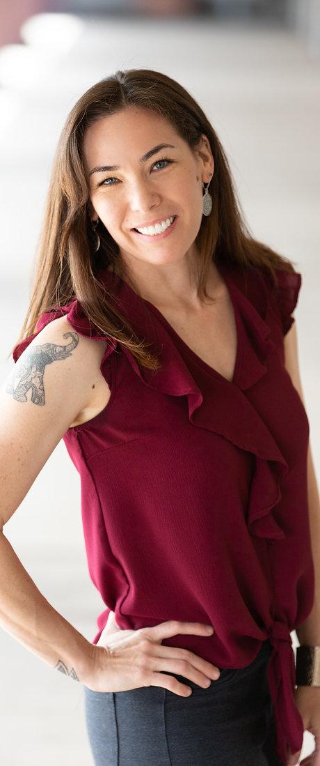 Aimee Zimmerman-1.jpg