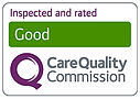 CQC - Good Logo small.jpg