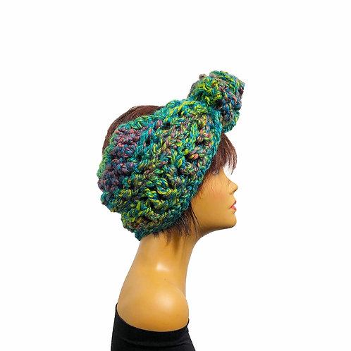 Greens Headgear