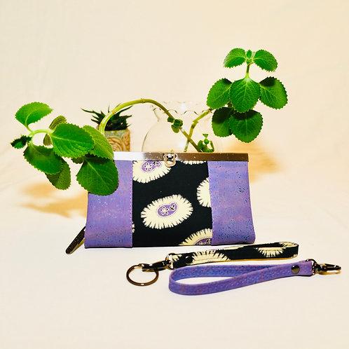 Lilac Pea