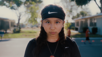 """Nike """"Dear Home"""""""