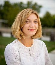 Emily Kidd