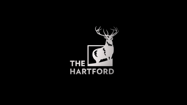 "The Hartford ""Sound of Gold"""