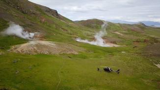 reykjavik-helicopters-explore-iceland