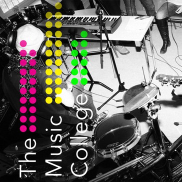 The Music College