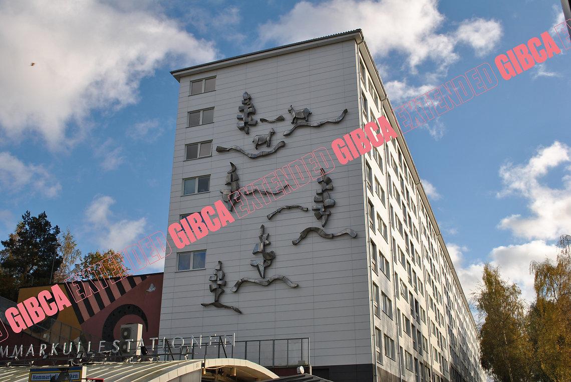 Hammarkullen web gibca.jpg