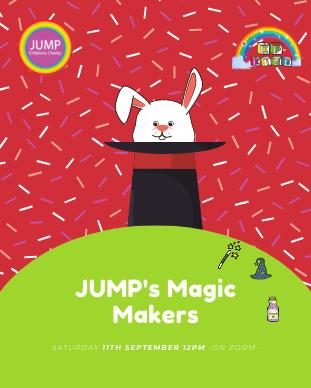 website magic (1).png