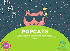 popcats website.png