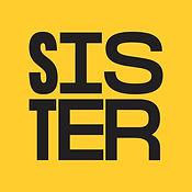 SISTER_SocialIcons_2020.002.jpeg?mtime=2
