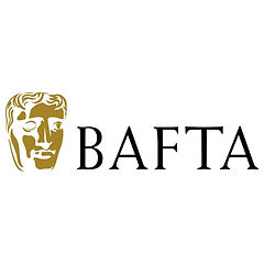 bafta-logo-vector-transparent.jpg