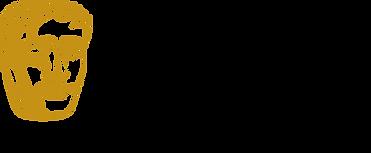 logo_los_angeles_edited.png