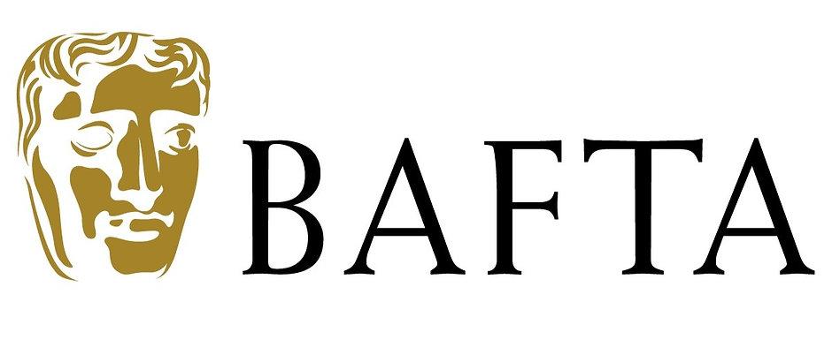 bafta-logo-vector-transparent_edited.jpg