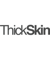 headshot_logo.png