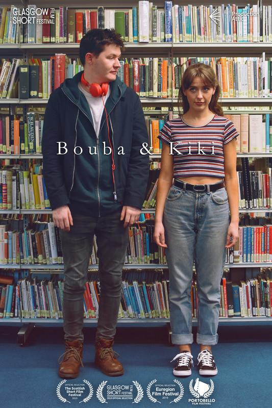 Film stills (1).jpg