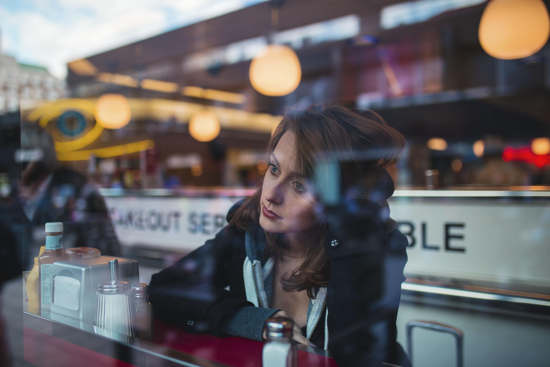 Film stills (5).jpg