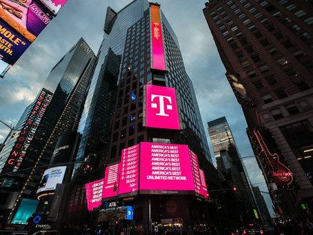 T-Mobile and Sprint merger: what it means for the industry