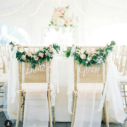 Romantic sweetheart table chair deco.jpg #moonatelier_la_.jpg_