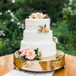 Wedding cake.jpg#weddingcake #moonatelier_la_.jpg_