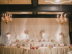 large-wedding-party-head-table-backdrop-toronto_edited