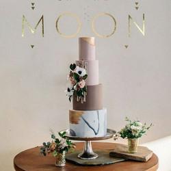 M O O N.jpg💫 #moonatelier_la_.jpg_