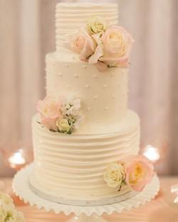 Wedding cake.jpg_.jpg_