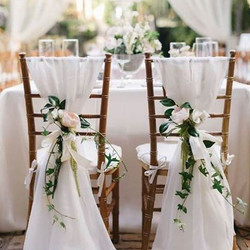 Simple and lovely sweetheart table.jpg #moonatelier_la .jpg_.jpg_