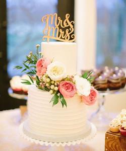 Cake Deco🌹#moonatelier_la_.jpg_