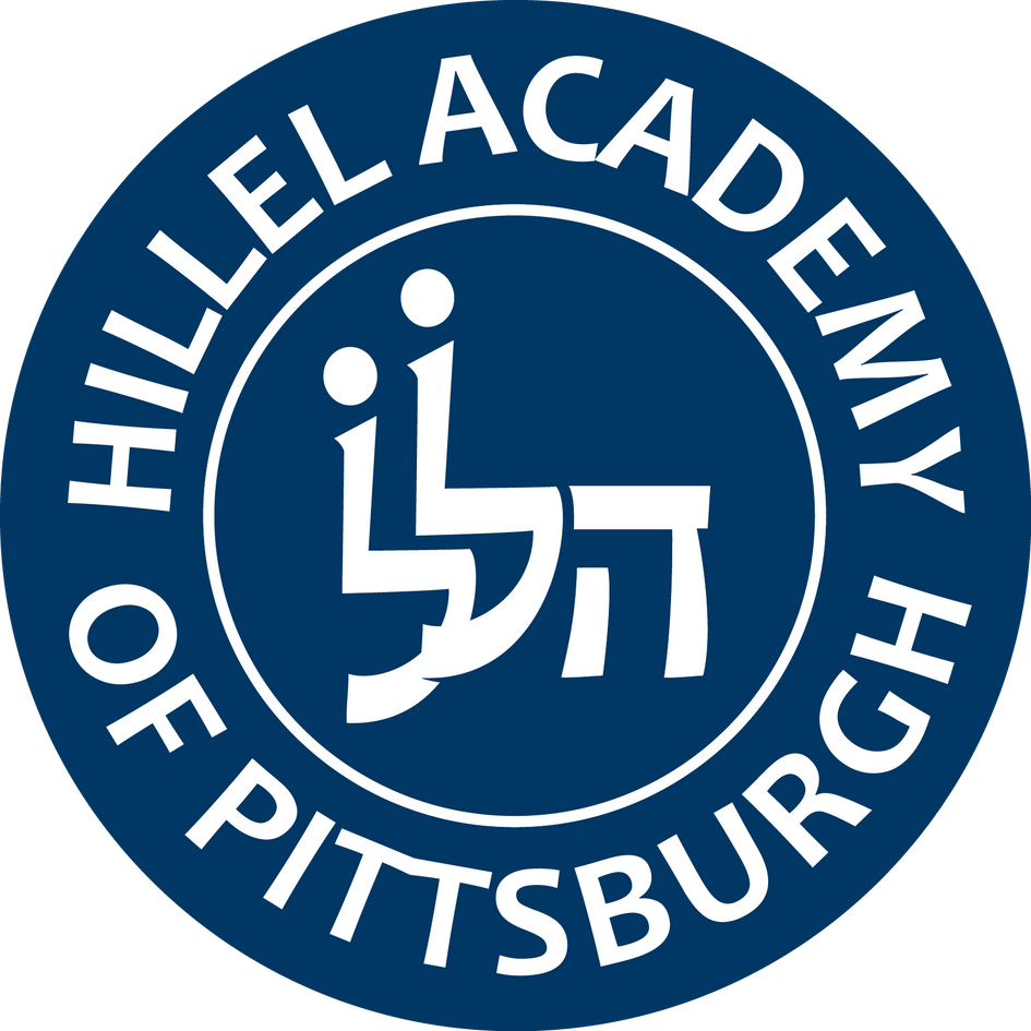 #20 Hillel Academy of Pittsburgh