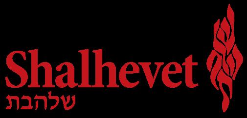 #1 Shalhevet High School