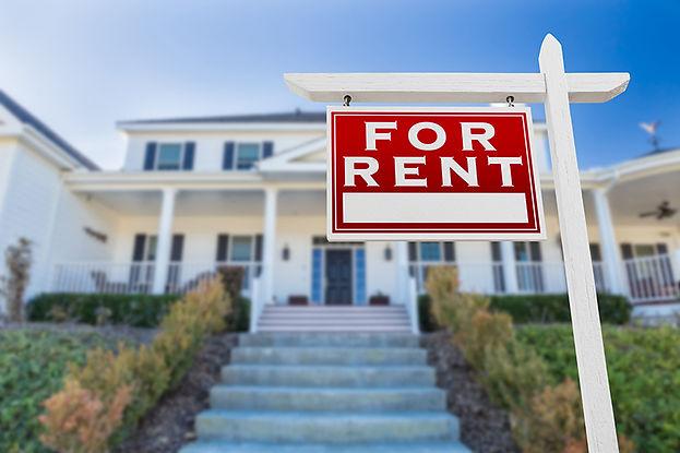 rent airbnb.jpg
