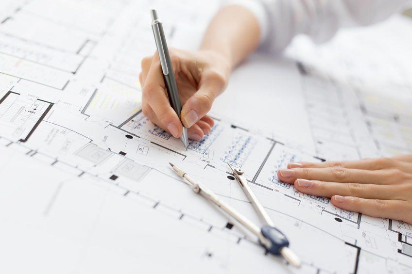 Designing ADUs