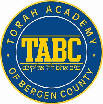 #5 Torah Academy of Bergen County