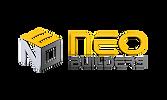 Logo 3D Render -Transparent Background 3