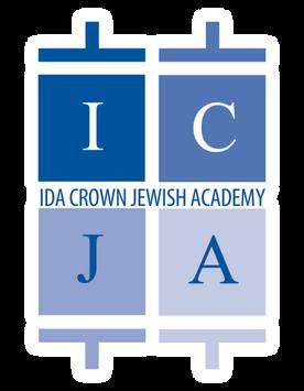 #14 Ida Crown Jewish Academy