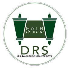#4 DRS Yeshiva High School for Boys