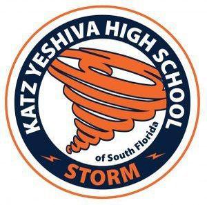 #16 Katz Yeshiva High School of South Florida