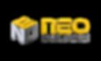Logo 3D Render -Transparent Background 30.png