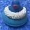 Thumbnail: Duck Bath Bomb