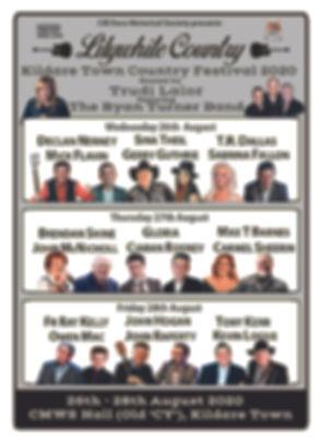 festival poster flyer-01.jpg