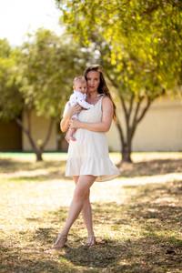 Rachellilly-Families-Newborn-Baby-Portra
