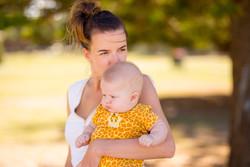 Rachellilly-Families-Mum-Baby-Portrait-P