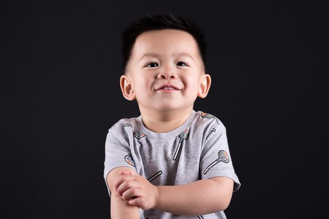 TailsandTantrums-Pet-&-Kids-Photographer-Sydney-4.jpg