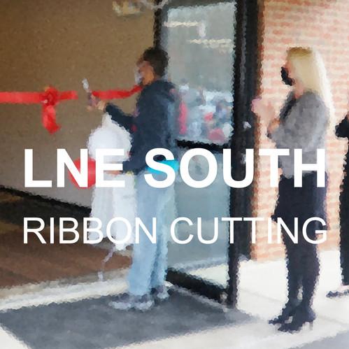 SouthRibbonv2-01.jpg