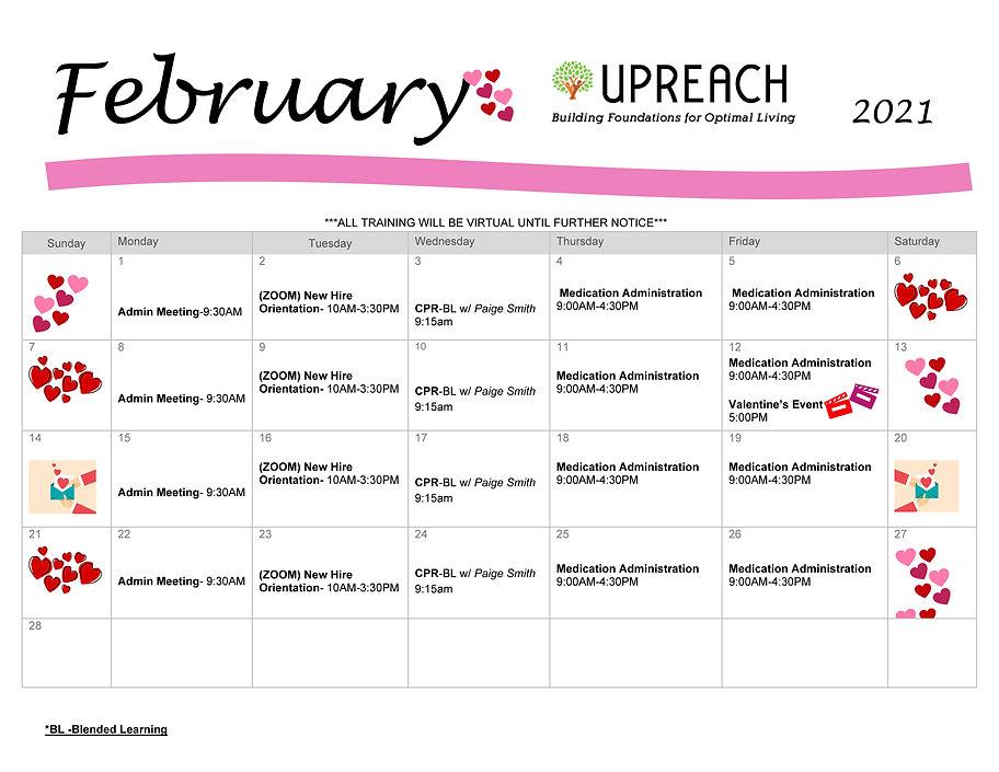 Feb 2021 Calendar-01.jpg